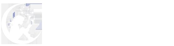 Buchgeflüster logo